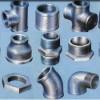 Phương pháp bảo vệ kim loại bằng công nghệ mạ Kẽm như thế nào?
