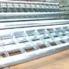Tính chất của hóa chất xưởng xi mạ crom và ứng dụng của nó