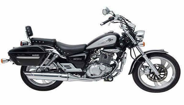 Gia công linh kiện xe máy
